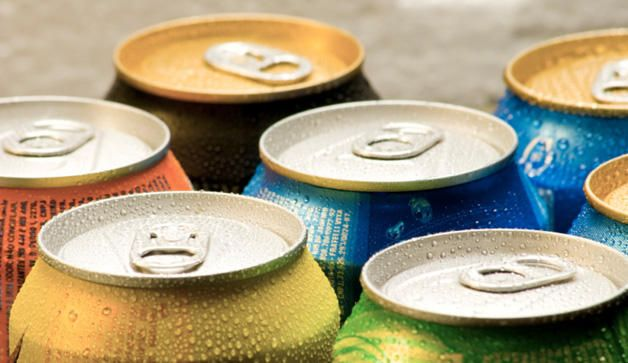 How Many Sodas Does it Take To Hurt Your Kidneys?  http://www.prevention.com/health/healthy-living/how-soda-affects-your-kidneys
