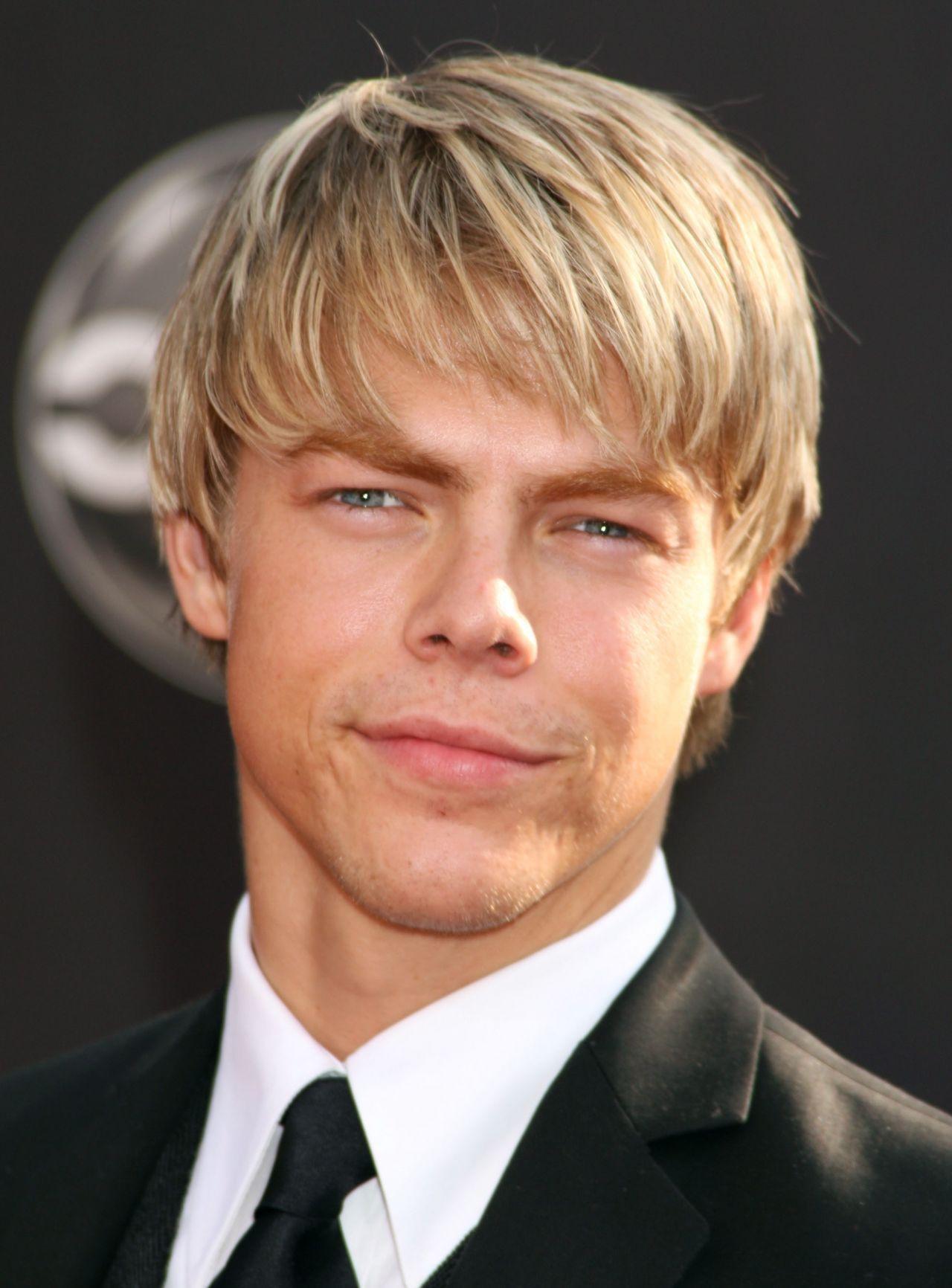 Medium length mens hair blonde Google Search Hair Dye Ideas
