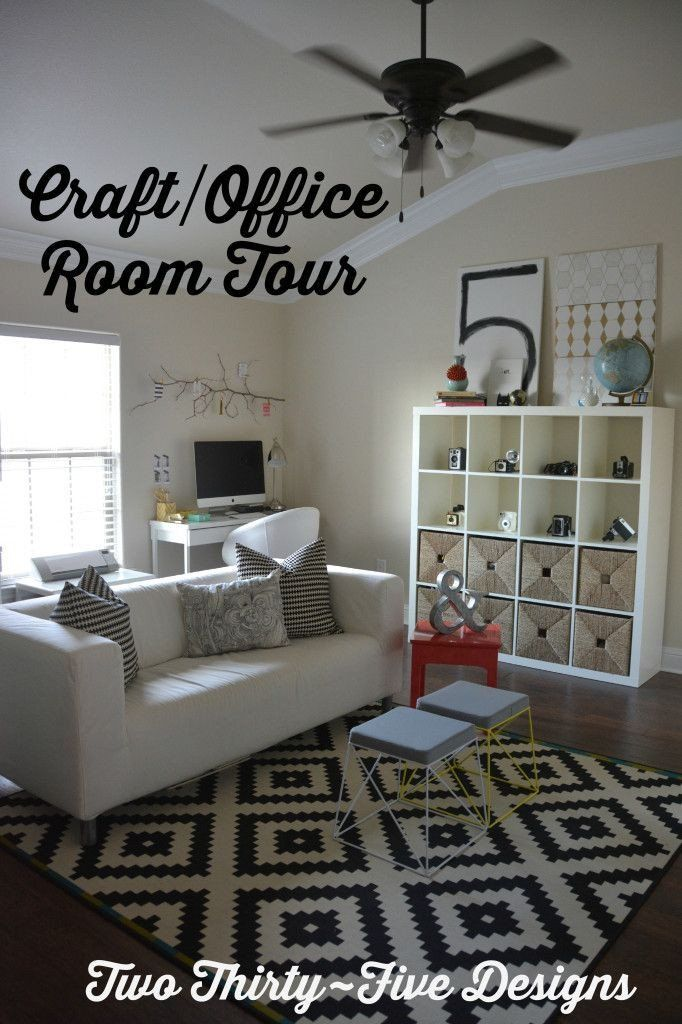 30 Dining Room Office Combo