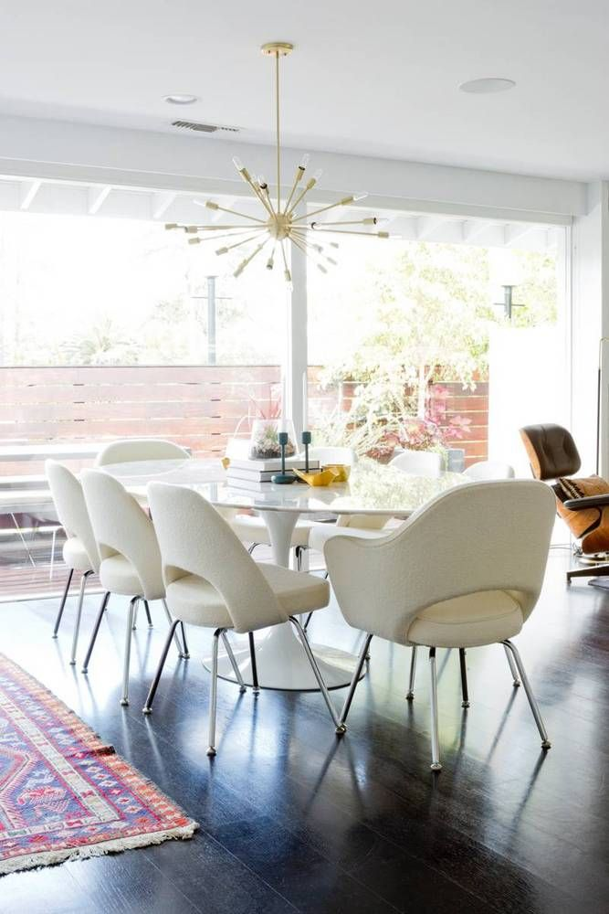 a boho luxe home that\'s pure california cool | Famous interior ...