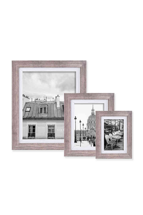 Where To Buy Cheap Picture Frames Online Best Inexpensive Photo Picture Frames Online Cheap Picture Frames Ikea Picture Frame