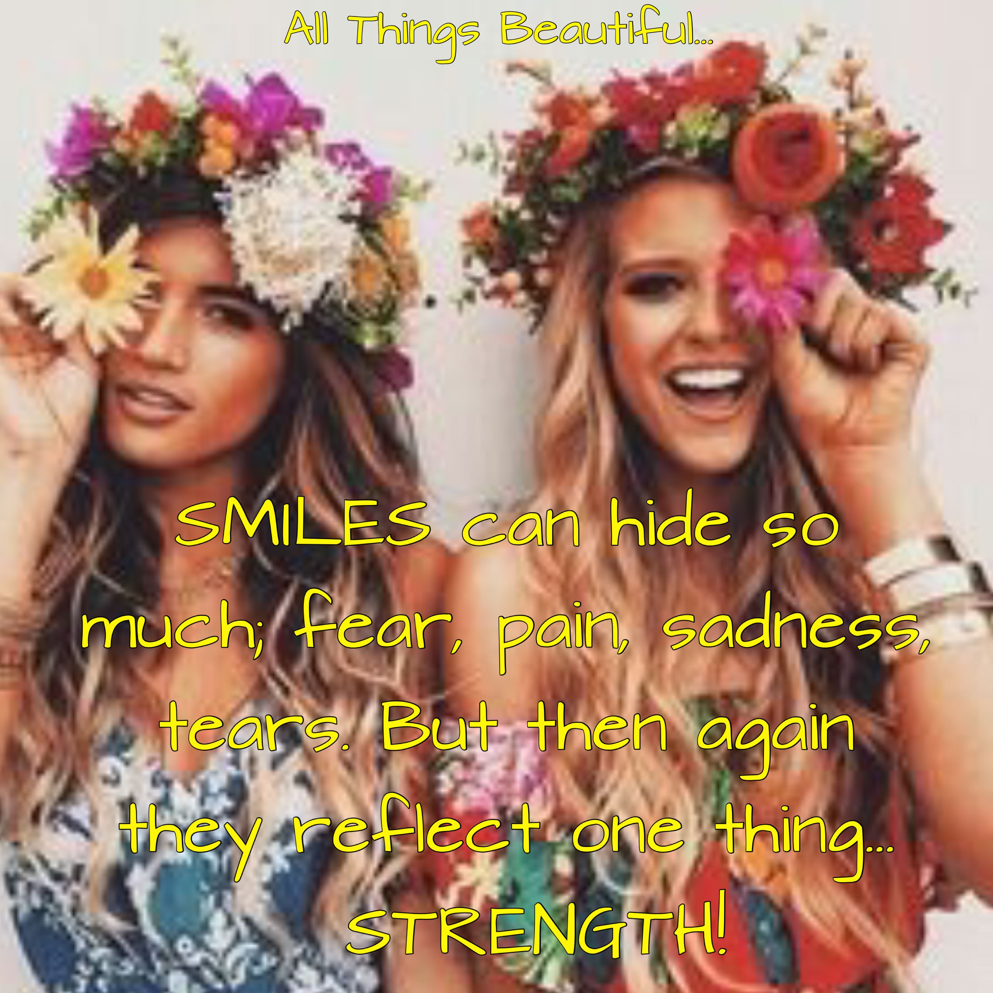 Hippie quotes image by mary oberg on for the next