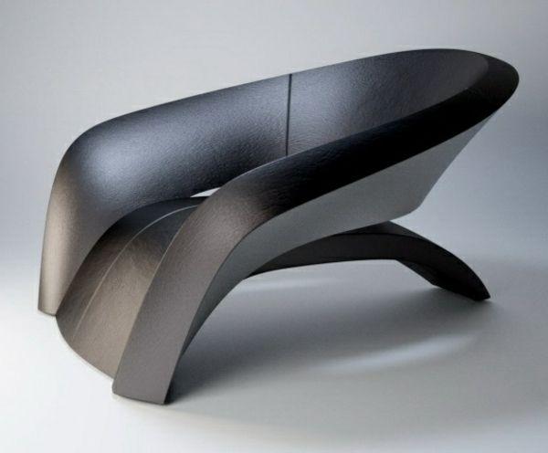 Moderne Sessel Design schön moderne sessel design deutsche deko