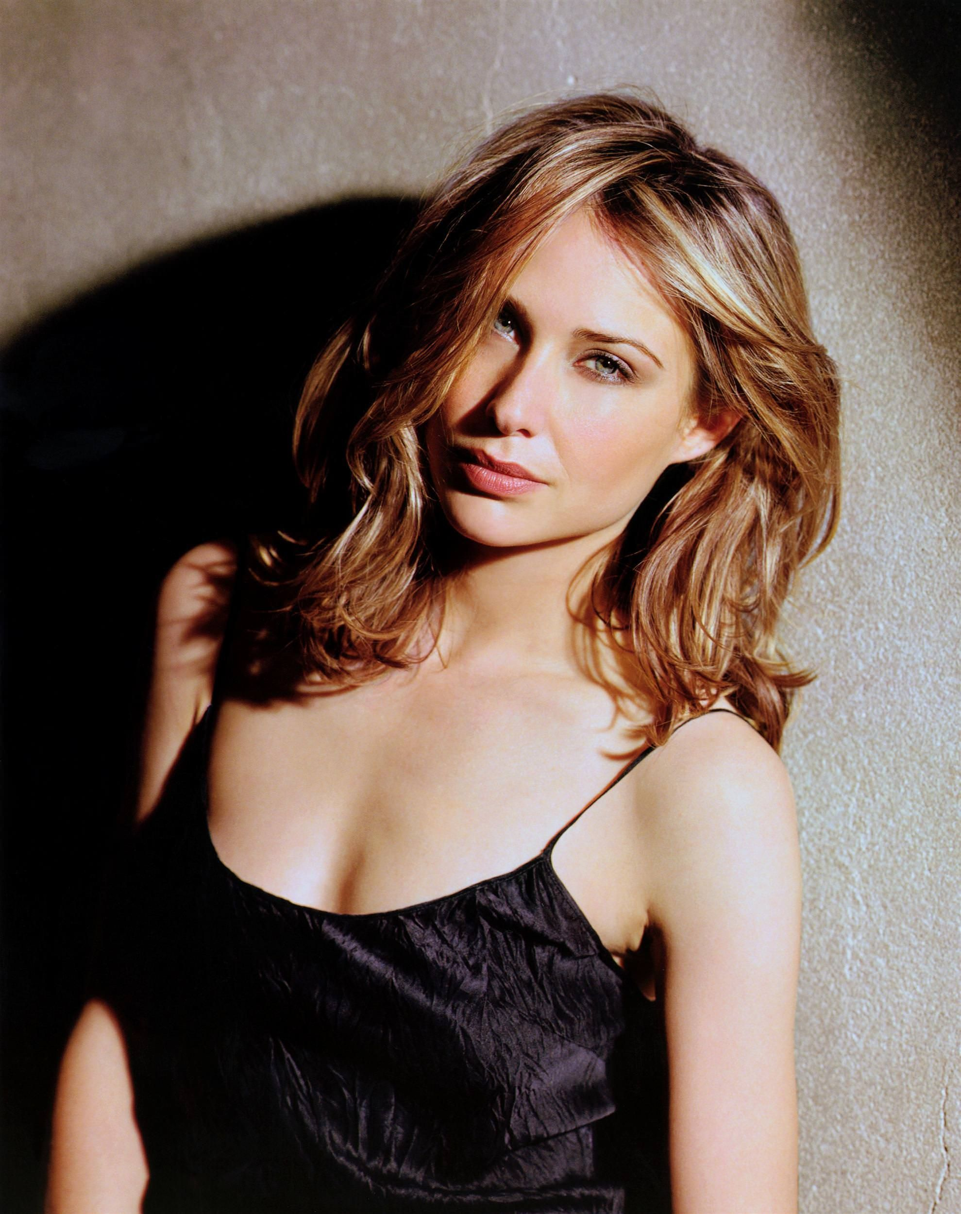 Claire Forlani Nude Photos 93