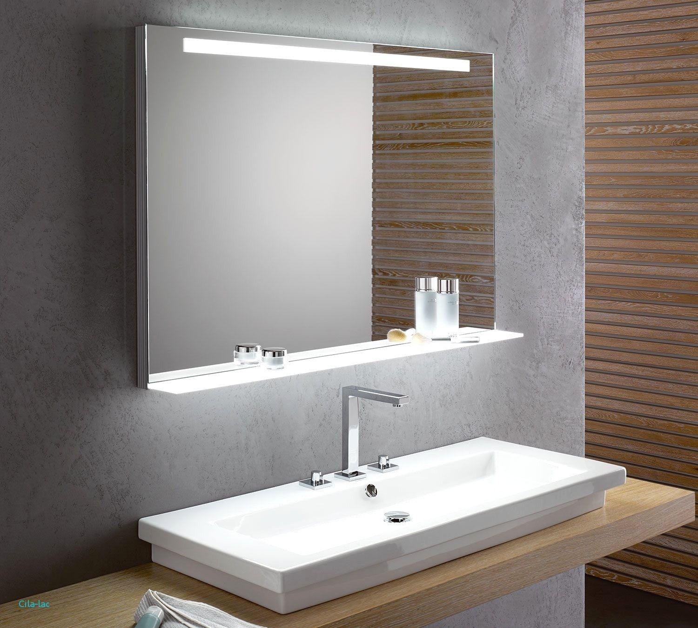 Badezimmerspiegel Badezimmer Ablage Badezimmerspiegel Schone