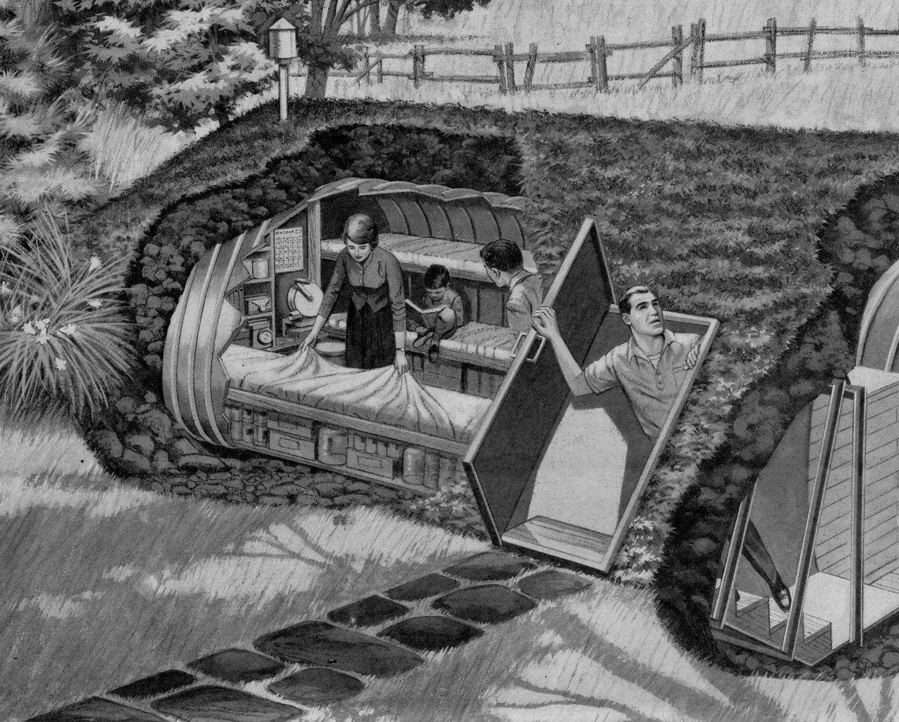 fallout shelter secrets pinterest fallout survival and