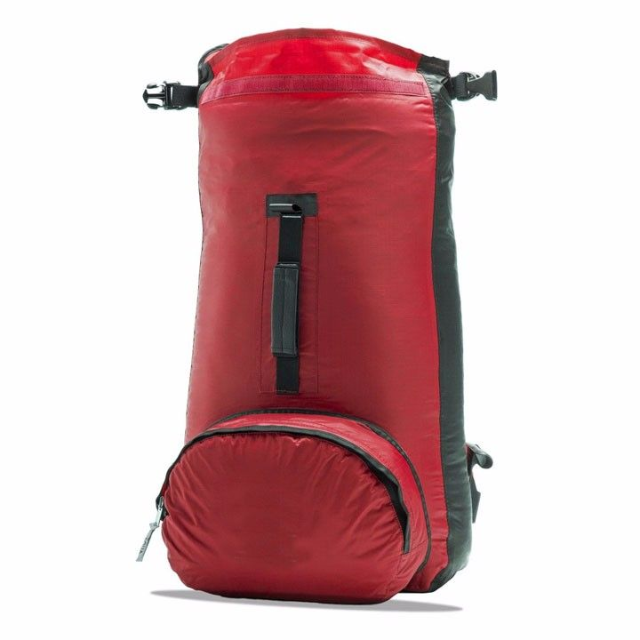 Chinese Top Supplier Waterproof Durable Rolling Backpack Fashion ...