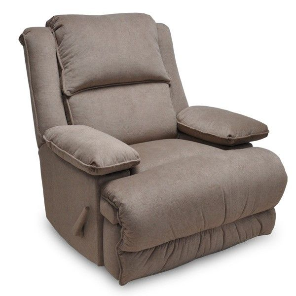 Cool Franklin Furniture Gibbs Power Wall Proximity Recliner W Ncnpc Chair Design For Home Ncnpcorg