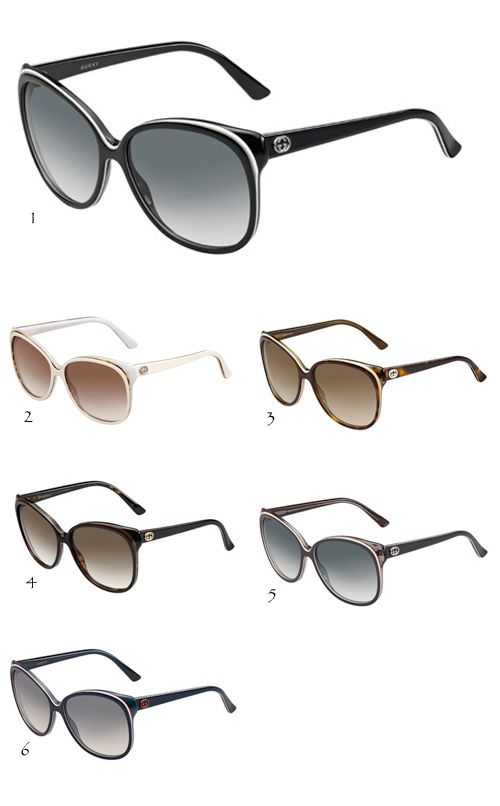 f93af929e760 Gucci 3165/s | Sunglasses | Love, Vip fashion australia, Gucci