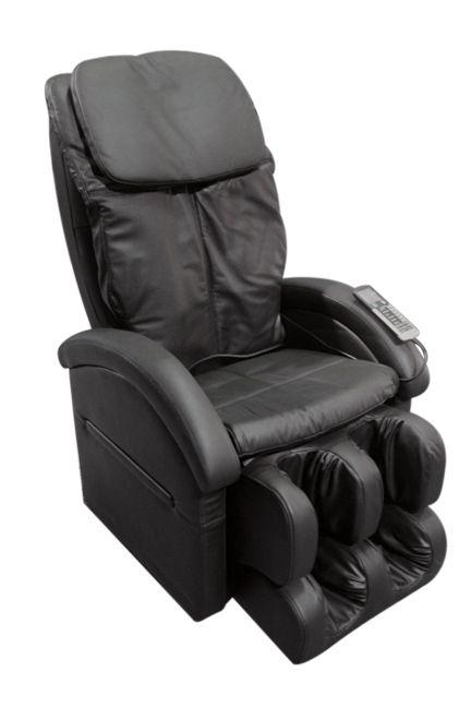 The Haven Upright Dimensions 54 X 30 X 45 137cm X 76cm X 114cm Reclined Dimensions 72 X 30 X 28 183c Massage Chairs Calf Massage Massage