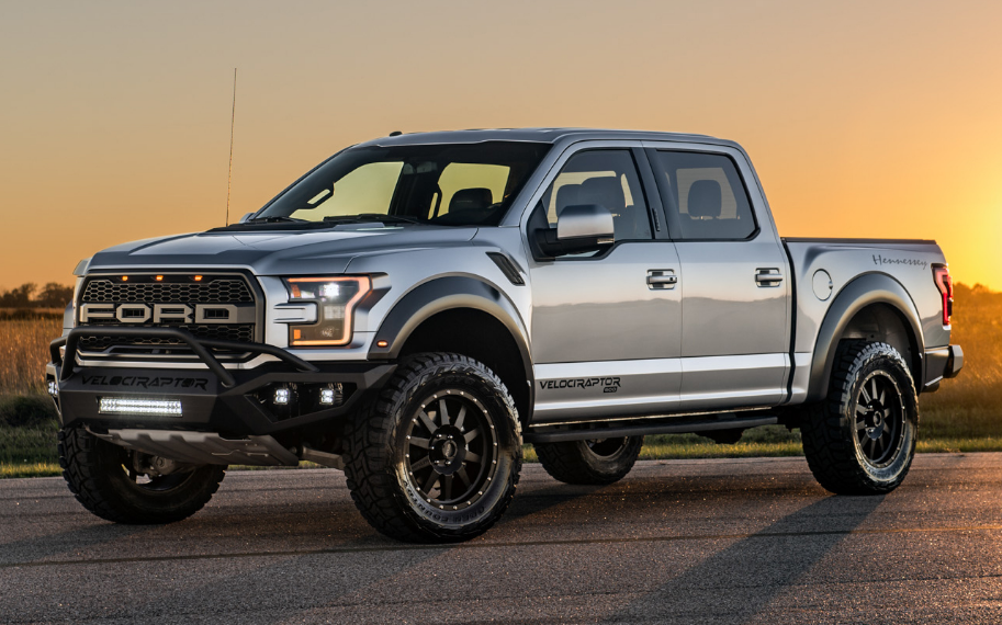 2018 ford raptor exterior decorations topsspeed pinterest 2018 ford raptor exterior decorations voltagebd Images