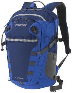 Marmot Ledge 28 Daypack Surf $89.66