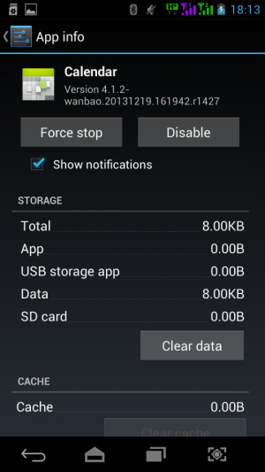 Cara Men Disable Aplikasi Bawaan Android Yang Nggak Bisa Dihapus Http Www Aplikanologi Com P 27096 App Android Phone Android
