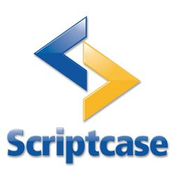 ScriptCase 9 3 003 Crack + Activation Key 2019 Free Download is an