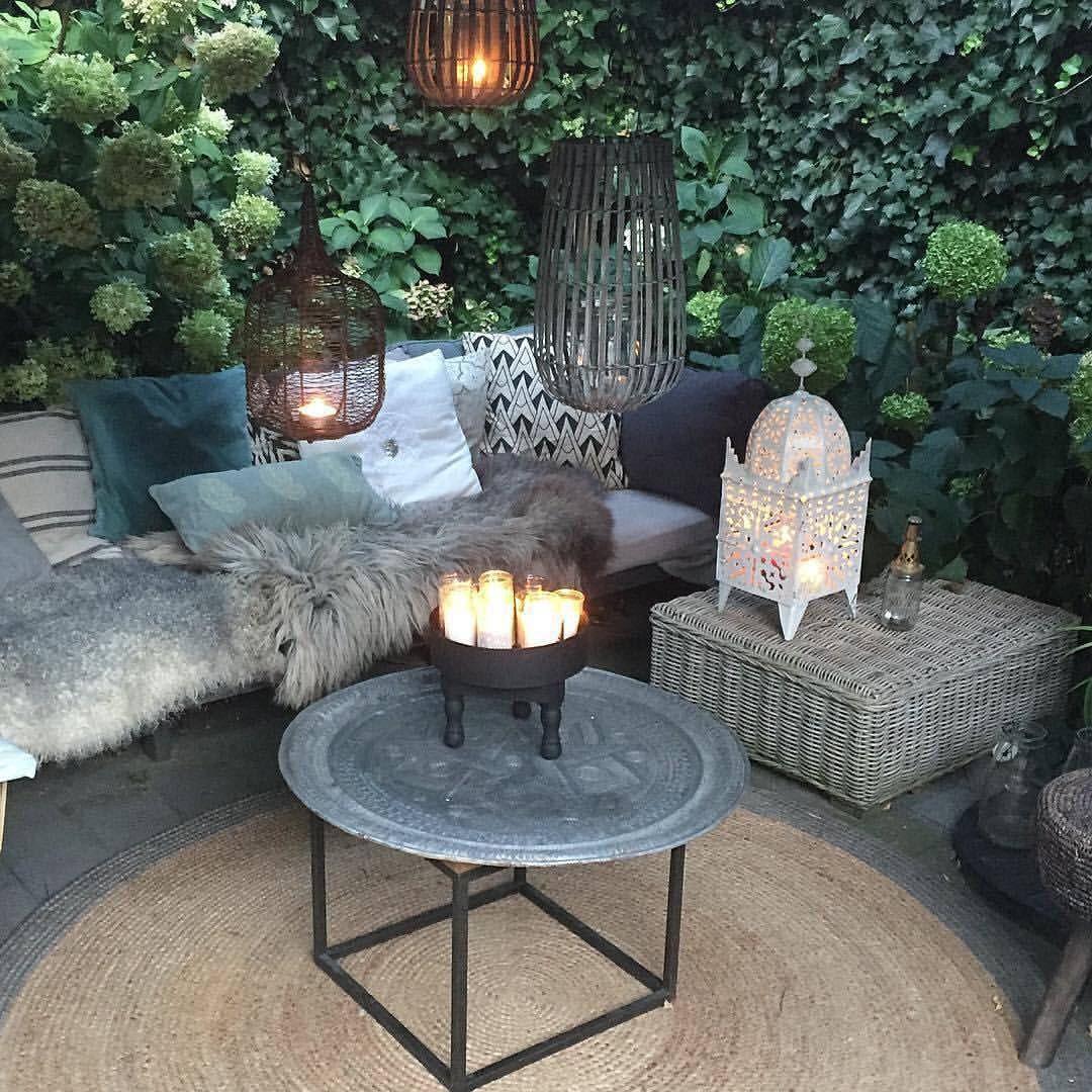 Patio Plus Outdoor Furniture Northville