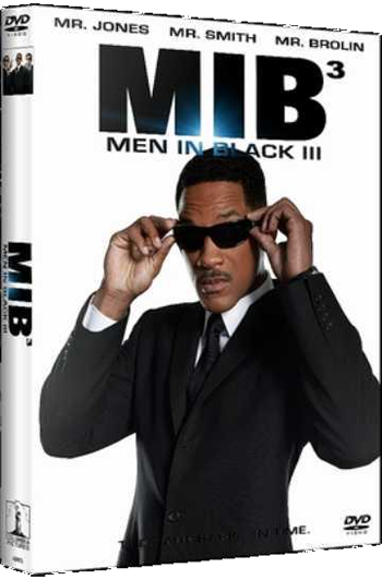 Men In Black 3 Dvd Online Watch Men In Black Hollywood Action Movie Movie Download Movie Watch Online Movie Meninblack