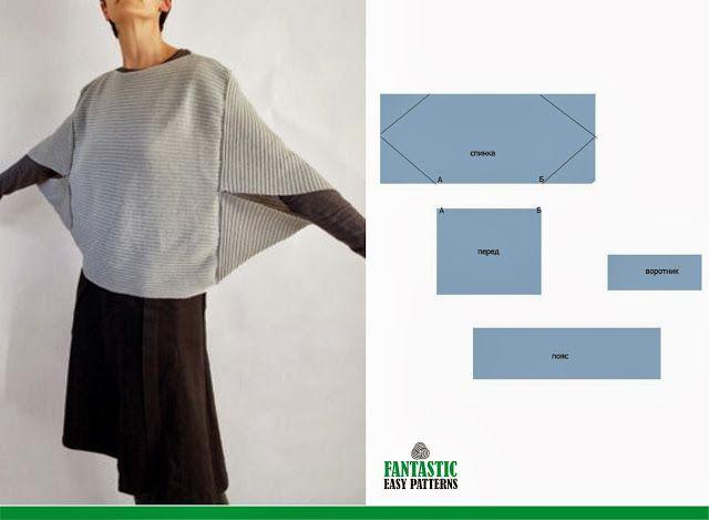 Cartamodelli Bambini ~ Best cartamodelli images sewing ideas sewing