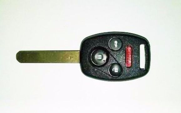 Car Keys Repair Car Key Repair Commercial Locksmith Car Keys