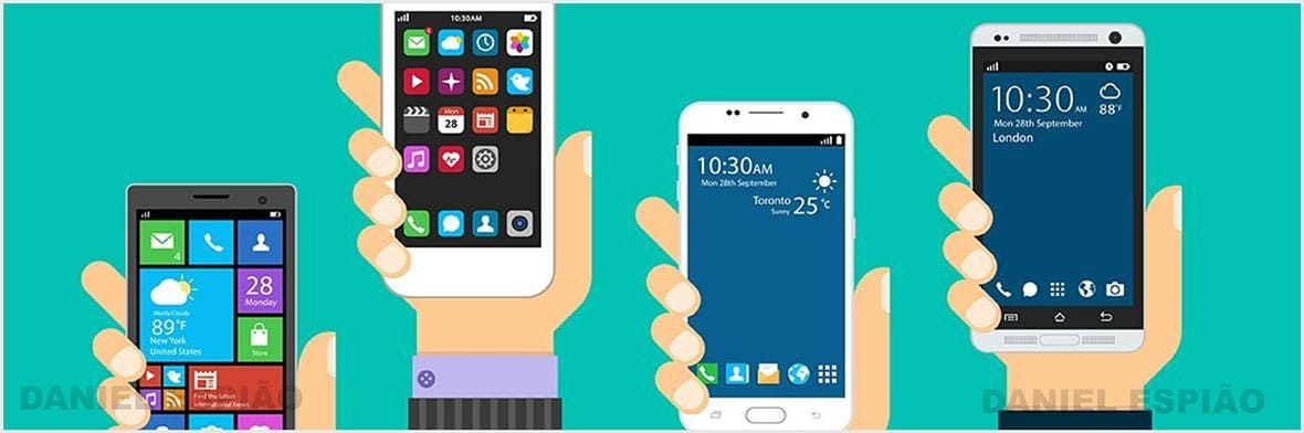 Espiao De Telefone Aplicativo Para Monitorar Whatsapp De Outra