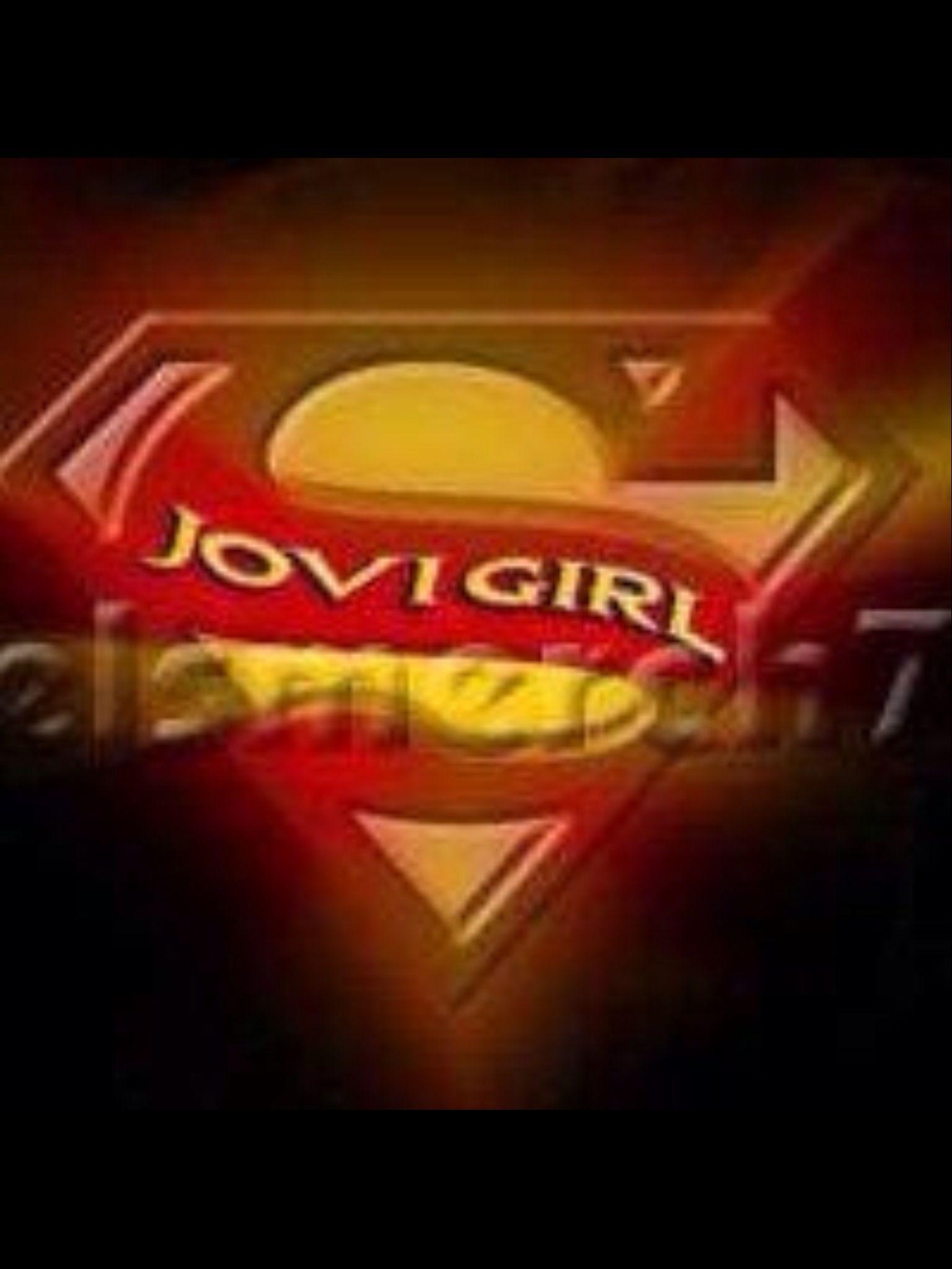 Bon Jovi Superman Bon Jovi Jon Bon Jovi Bon Jovi Live