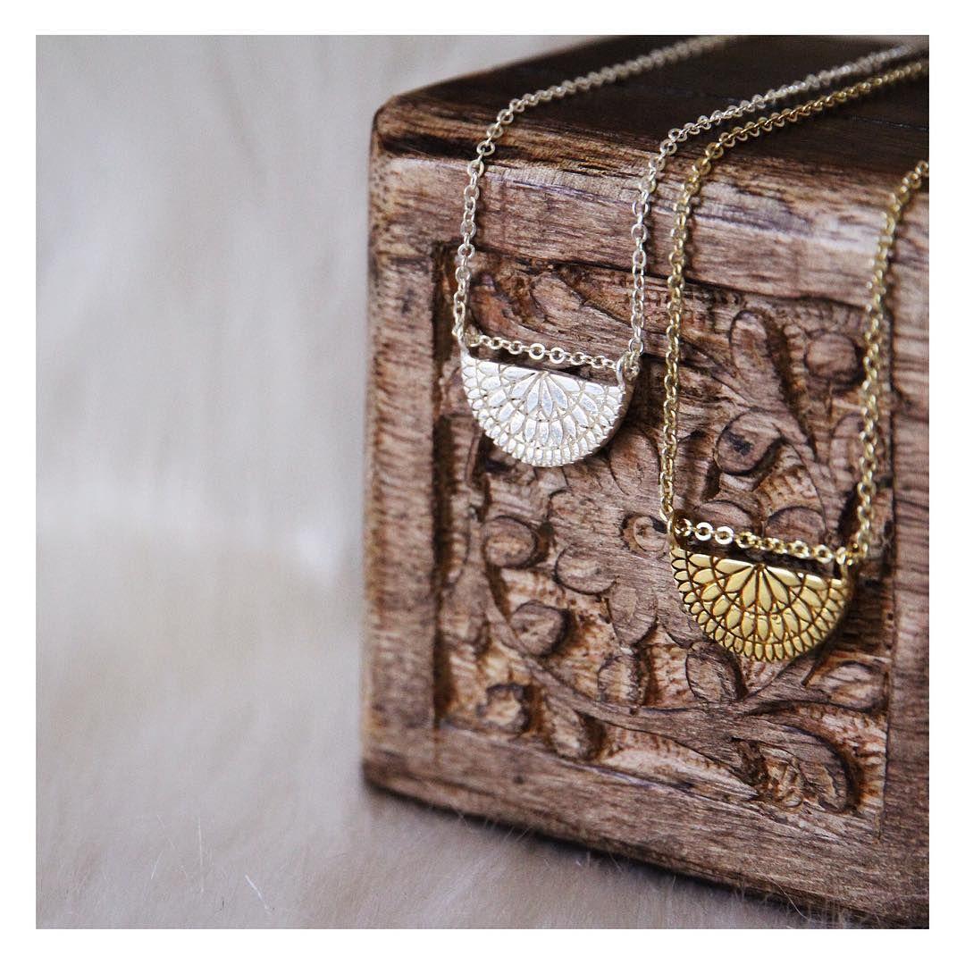 Muthu Jewellery p