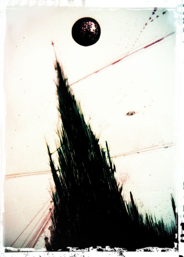 concept hive city sibellus by Falassion.deviantart.com on @DeviantArt