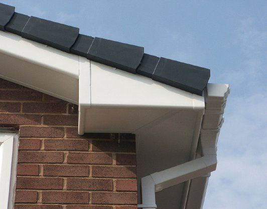 Http Www Geminilpc Com 2 Html Gable End The Entire Gemini Team Are Driven By A Common Goal To Delight Our Customers From Cladding Installation Efficiency