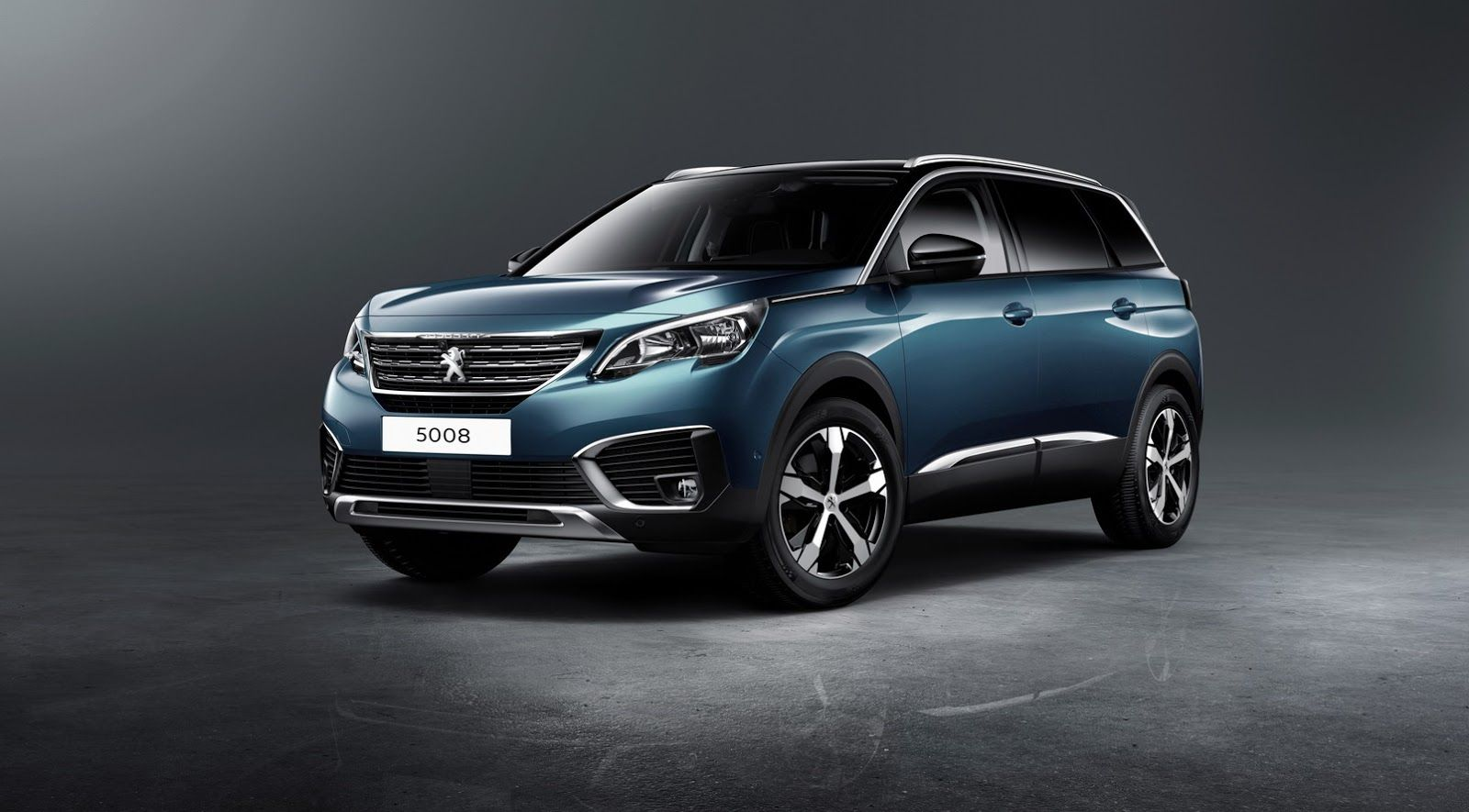 Peugeot changed its strategy and metamorphosed its two mpvs into suvs but what s does the french automaker seek to accomplish with this change
