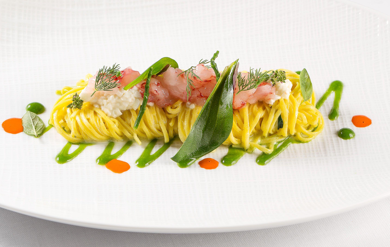 105 best L Olivo Restaurant images on Pinterest