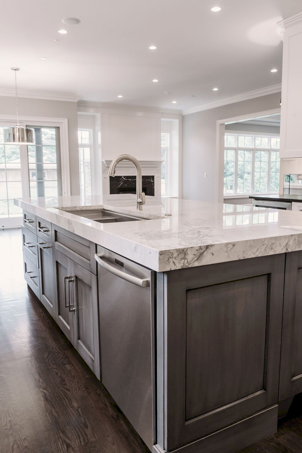 magnificant white kitchen cabinets remodel ideas aug