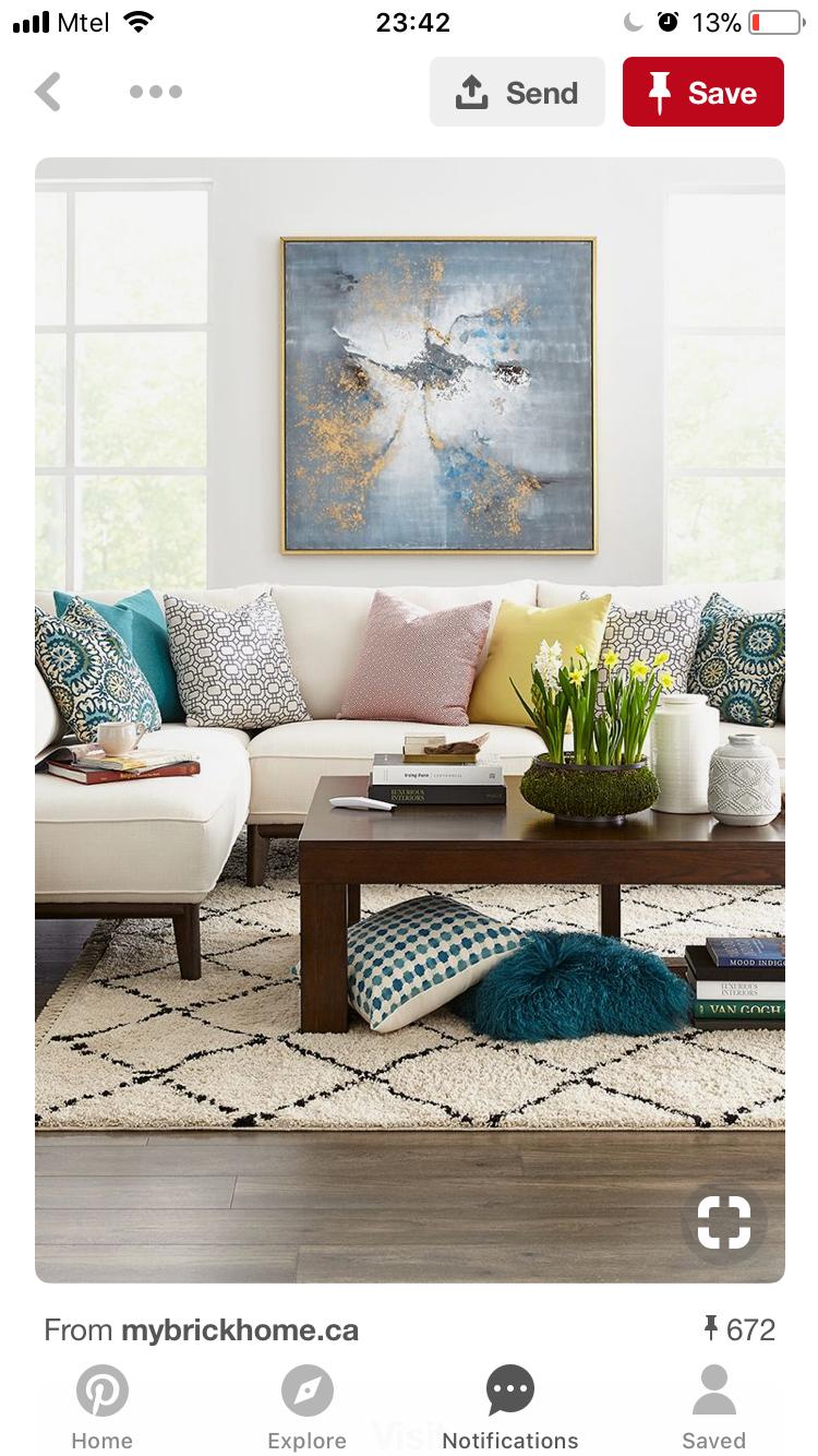 pin by nela maneva on diningroom living room room home decor rh pinterest com