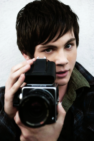 logan lerman fotologan lerman instagram, logan lerman gif, logan lerman 2017, logan lerman tumblr, logan lerman vk, logan lerman photoshoot, logan lerman movies, logan lerman twitter, logan lerman gif hunt, logan lerman wiki, logan lerman fury, logan lerman wikipedia, logan lerman imdb, logan lerman insta, logan lerman tumblr gif, logan lerman site, logan lerman listal, logan lerman film, logan lerman foto, logan lerman kinopoisk