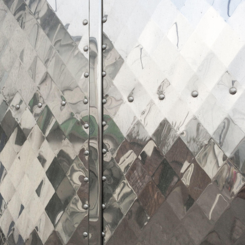 Bogota (Colombia) - shiny effect - Jorge Torres ©