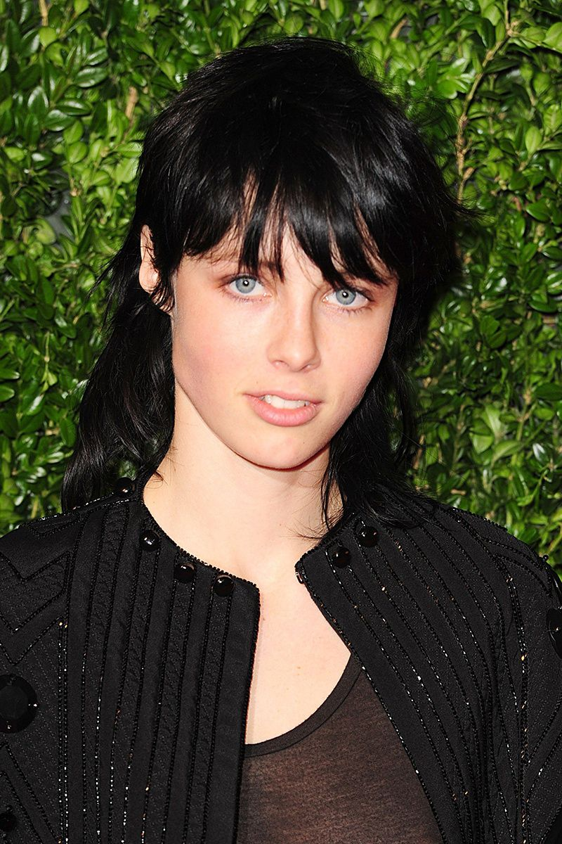 Is a cute Edie Campbell nudes (37 photos), Ass, Fappening, Boobs, braless 2017