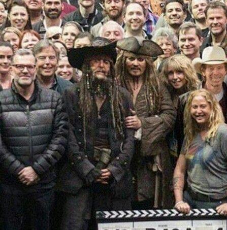 Captain Jack Sparrow Uncle Jack Pirates Of The Caribbean Captain Jack Sparrow Captain Jack