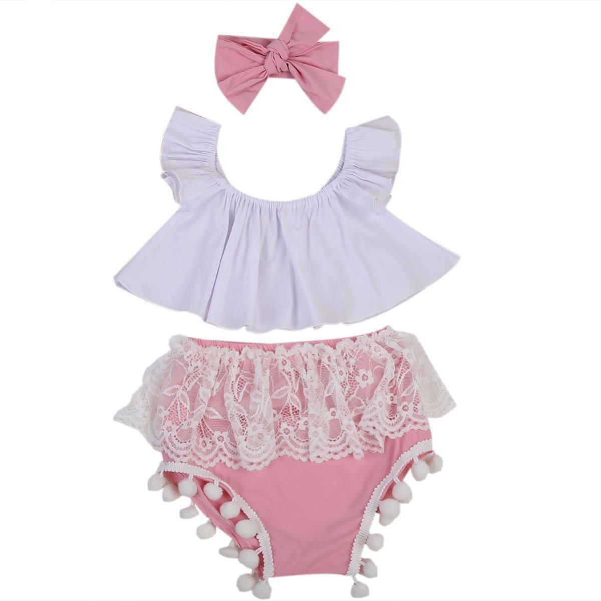 Old School Girl Baby Outfit Cute newborn baby girl, Girl