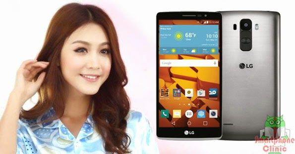 Easy Root Boost Mobile Sprint LG G Stylo LS770 (Marshmallow