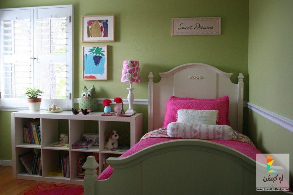 غرفة نوم مودرن White Bedroom Color Schemes Bedroom Bed Design Drawing Room Furniture