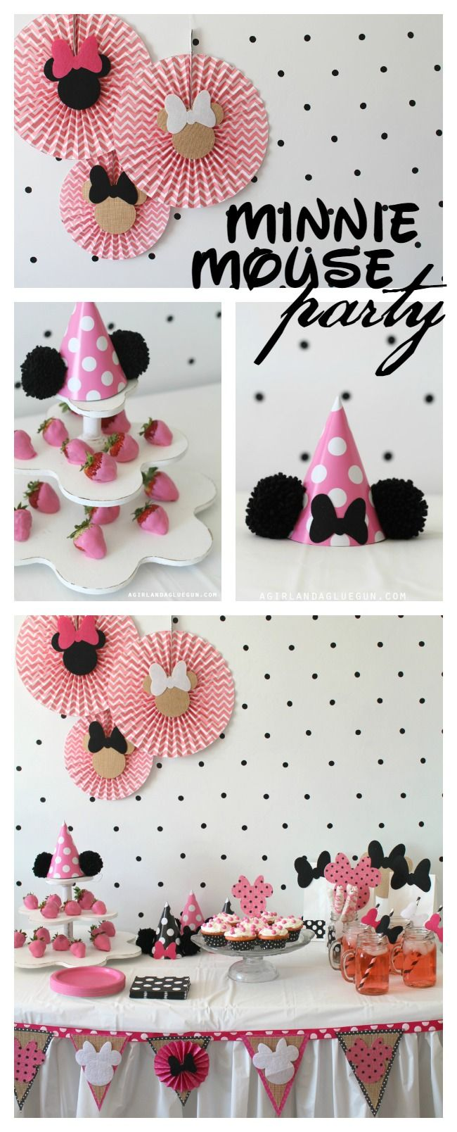 minnie mouse fondant cap tutorial fondant minnie pieces cake