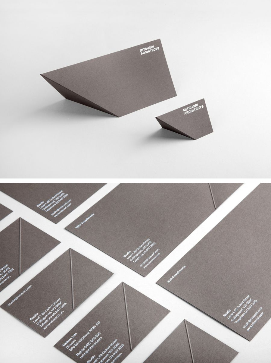 Pin By Graphic Design On B Card Visiting Cards Visiting Card Templates Corporate Business Card