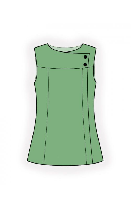 Patronen op individuele maten   leuke kleren zelf maken   Pinterest ...