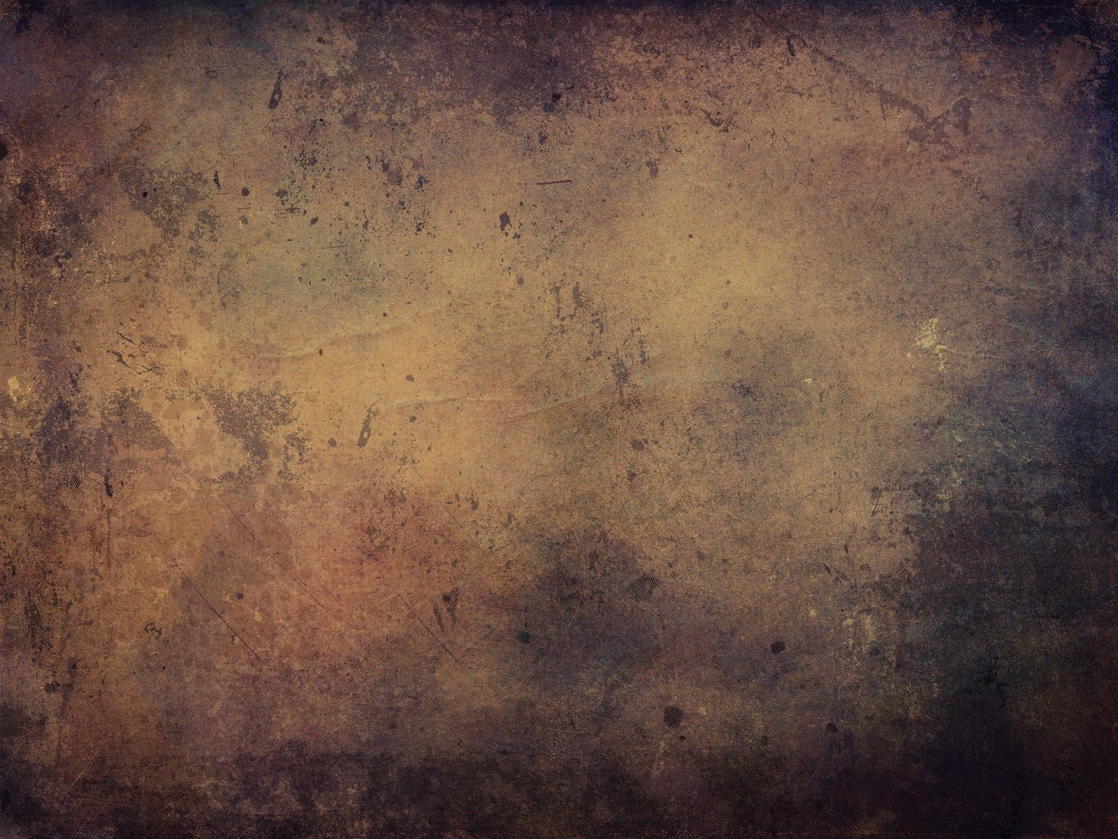 Rustic Wood Background - Rustic Charm  3 Download