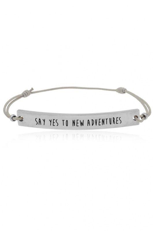 4108-A-3409 - My Jewellery armband
