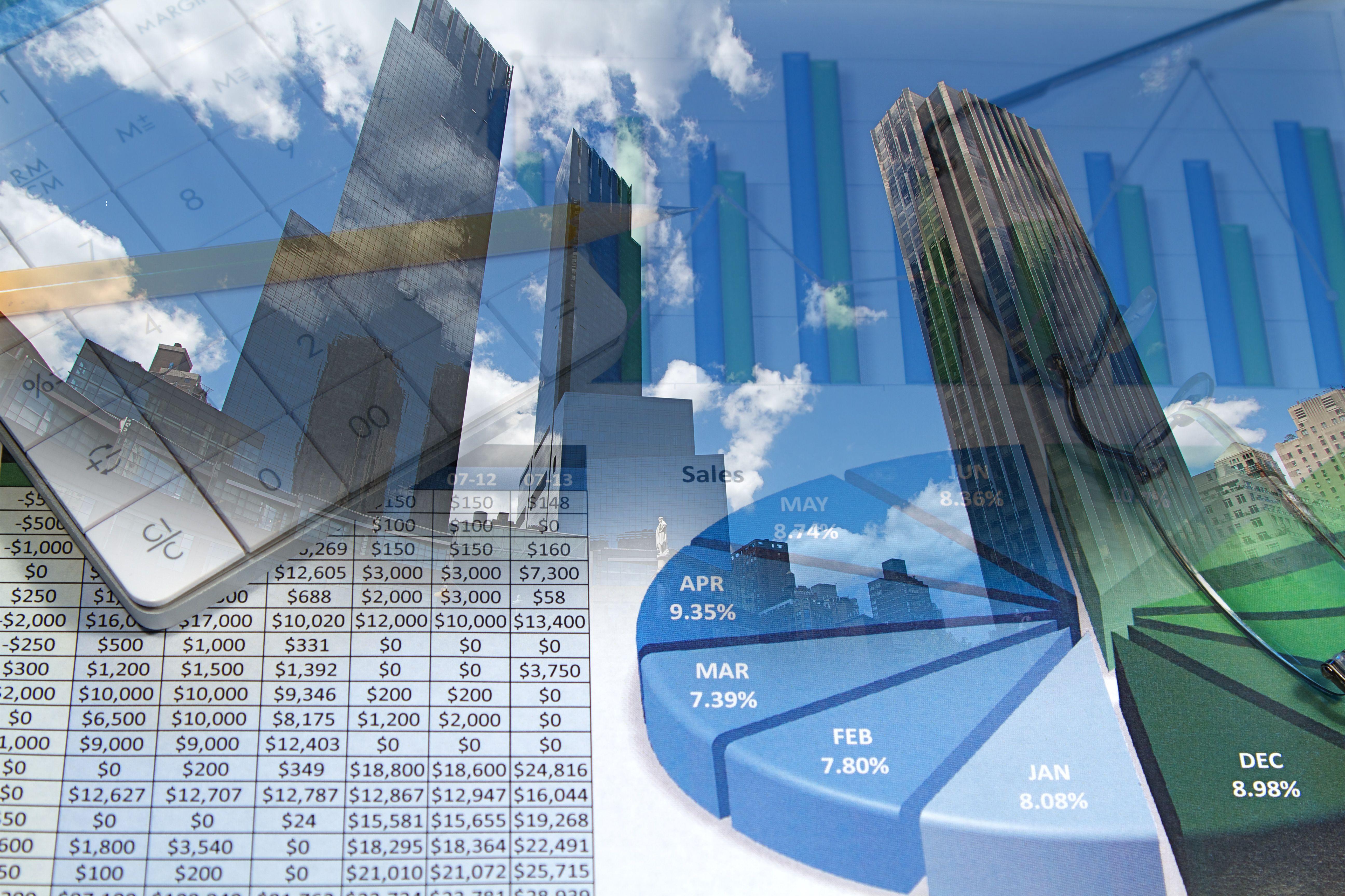 10 Quick Amp Easy Microsoft Excel Tips