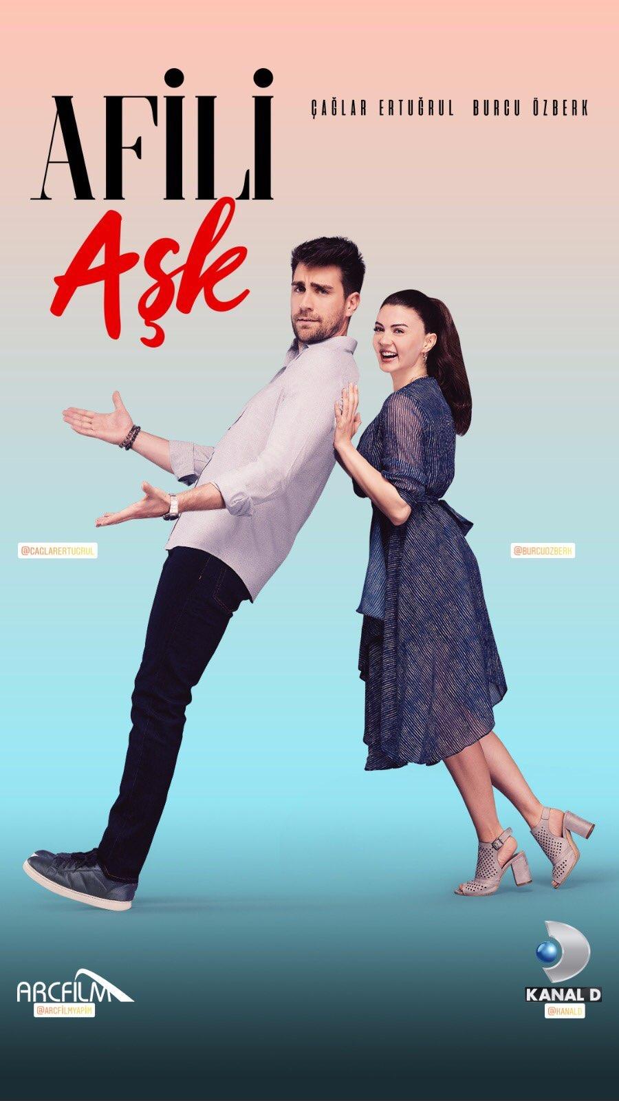مسلسل العشق الفاخر الحلقة 1 الاولى مترجمة Turkish Film Drama Tv Series Handsome Actors