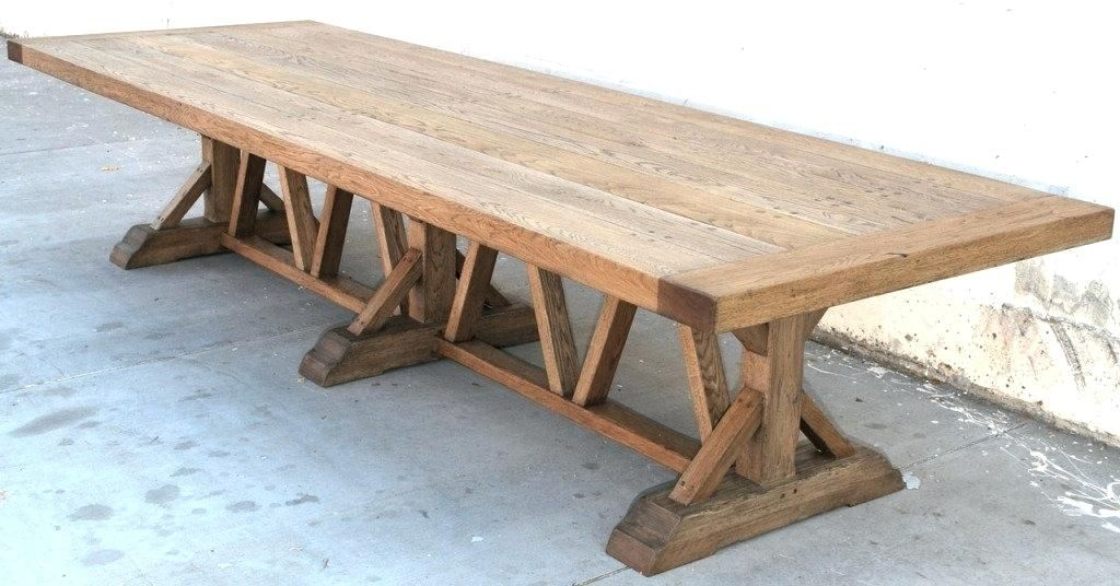antique farmhouse table for sale antique farmhouse table for sale - Antique Farmhouse Table For Sale Antique Farmhouse Table For Sale