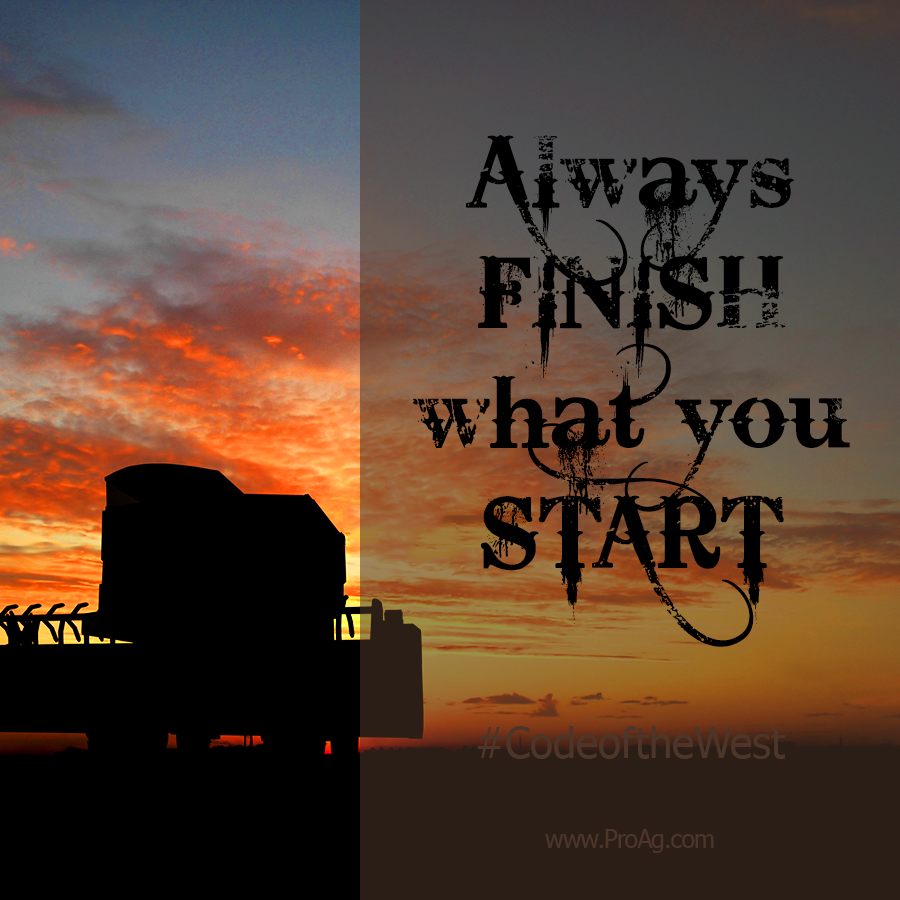 Our Story Farm life quotes, Country quotes, Amish proverbs