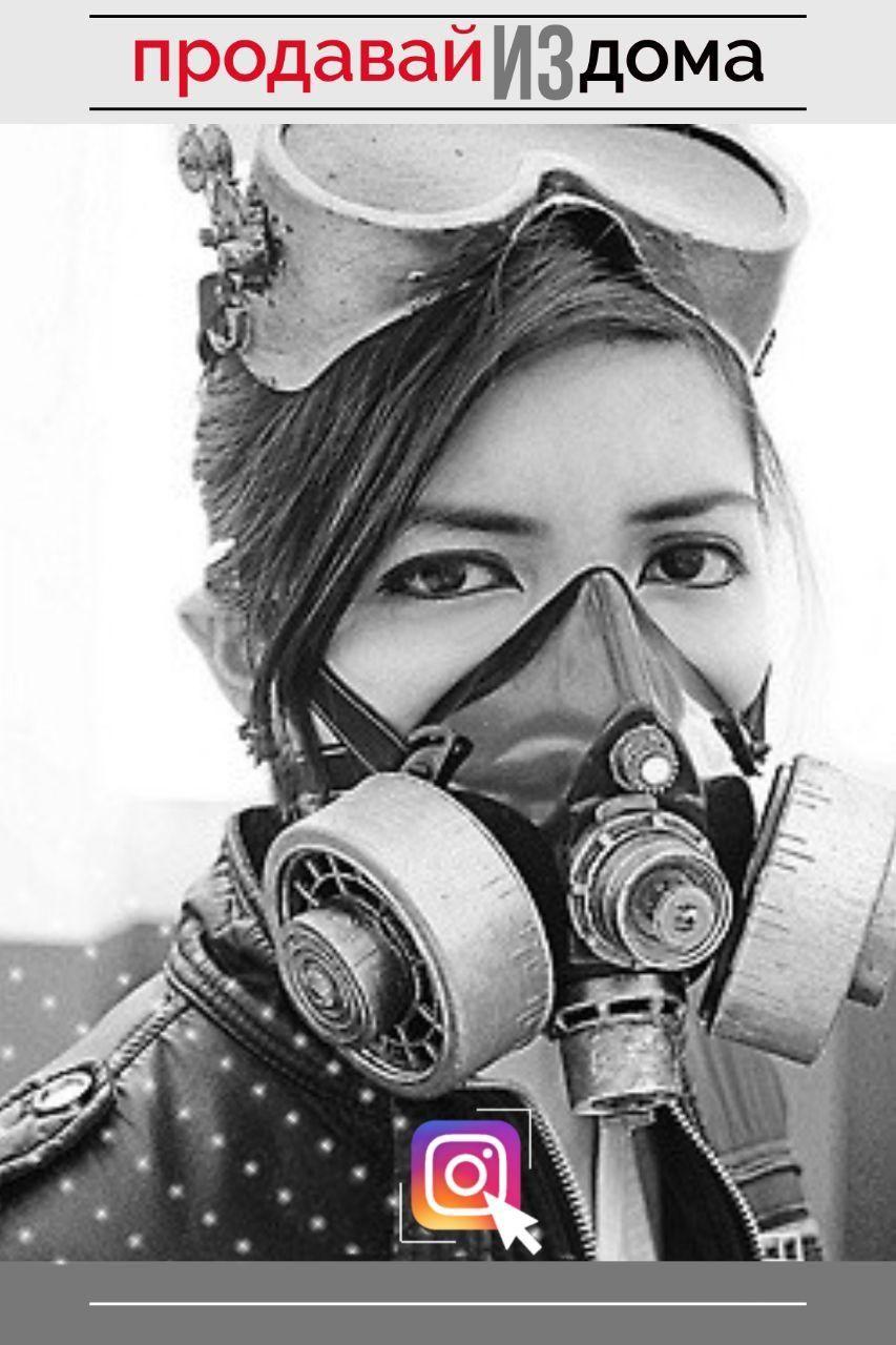 Работа для девушек люблино рейтинг модельных агентств киева