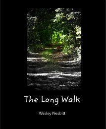 The Long Walk by Wesley Nesbitt https://www.amazon.com/dp/1367669235/ref=cm_sw_r_pi_dp_x_.IktybYQD5YHG