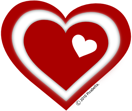 Valentine Clip Art   More Favorite Things   Pinterest   Clip art ...